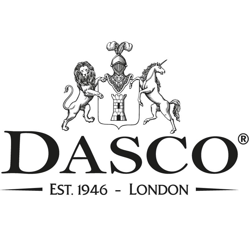DASCOロゴ