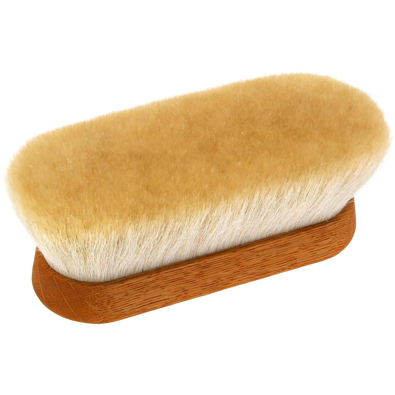 ノワール フィニッシャーブラシの毛部分の画像