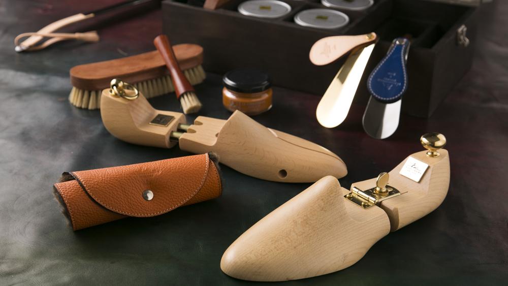 コルドヌリ・アングレーズの商品のイメージ画像です。