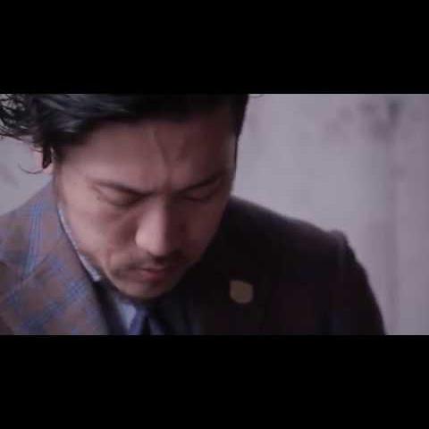 youtube_glayagekyoto01